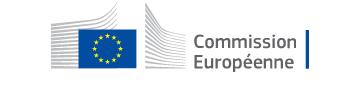 commission europeene