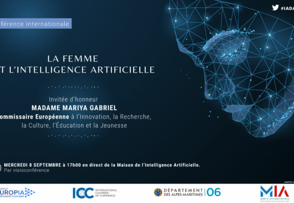 IA-FEMME-2-WEB
